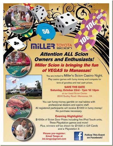 miller_casino_night_9.10
