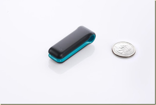 fitbitAndCoin_small