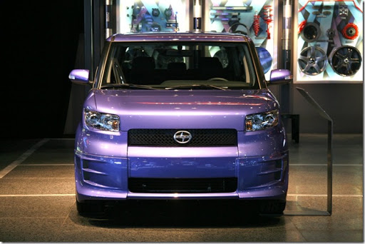 scion-xb-series-7-1